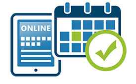 Online Appointment Healthcare Platform | Swiftqueue
